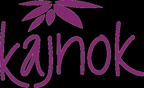 kajnok_logo