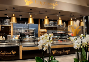 Engelsbäckerei & Engelesgaleterie