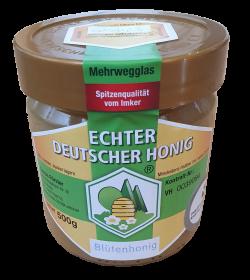 Honig_Foerster_Engeldorf_Glas
